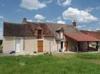 Vente Maison 4 pièces 85m² Vigoux (36170) - Photo 1