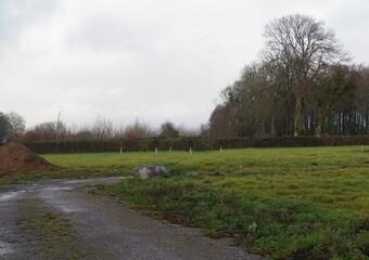 Sale Land 865m² Campigneulles-les-Grandes (62170) - photo 2