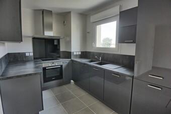 Vente Appartement 5 pièces 98m² Arthaz-Pont-Notre-Dame (74380) - Photo 1