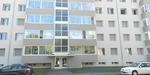 Vente Appartement 4 pièces 88m² Voiron (38500) - Photo 6