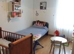 Vente Appartement 4 pièces 82m² Saint-Nazaire-les-Eymes (38330) - Photo 5