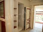Vente Maison 7 pièces 210m² Sillans (38590) - Photo 15