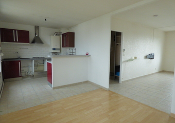 Vente Appartement 4 pièces 63m² Seyssinet-Pariset (38170) - photo