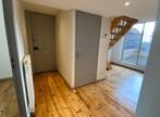 Location Appartement 4 pièces 57m² Saint-Étienne (42100) - Photo 14