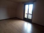 Location Maison 7 pièces 200m² Luxeuil-les-Bains (70300) - Photo 4