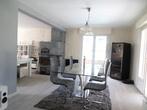 Vente Maison 8 pièces 194m² Savenay (44260) - Photo 3