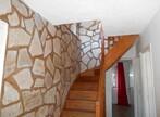 Vente Maison 7 pièces 135m² Bellerive-sur-Allier (03700) - Photo 3