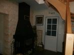 Vente Maison 6 pièces 169m² HAUTEVELLE - Photo 4