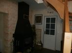 Sale House 6 rooms 169m² HAUTEVELLE - Photo 4