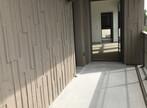 Renting Apartment 5 rooms 95m² Bordeaux (33000) - Photo 5