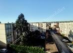 Vente Appartement 3 pièces 56m² Brive-la-Gaillarde (19100) - Photo 7
