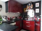 Vente Appartement 4 pièces 89m² Olonne-sur-Mer (85340) - Photo 2