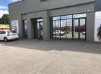 Renting Commercial premises 160m² Agen (47000) - Photo 6