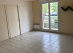 Vente Appartement 3 pièces 55m² Bellerive-sur-Allier (03700) - Photo 11