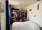 Vente Maison 98m² Gravelines (59820) - Photo 9