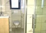 Location Appartement 2 pièces 48m² Annemasse (74100) - Photo 6