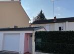Vente Maison 3 pièces 55m² Vichy (03200) - Photo 1