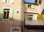 Vente Maison 4 pièces 75m² Montélimar (26200) - Photo 2