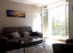 Vente Appartement 4 pièces 64m² Chantilly (60500) - Photo 4