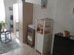 Location Appartement 1 pièce 23m² Vichy (03200) - Photo 6
