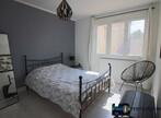 Vente Appartement 3 pièces 59m² Chalon-sur-Saône (71100) - Photo 6