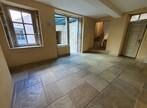 Sale House 6 rooms 136m² Vesoul (70000) - Photo 7