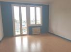 Location Appartement 83m² Notre-Dame-de-Gravenchon (76330) - Photo 1