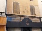 Vente Local commercial 1 pièce 15m² Cavaillon (84300) - Photo 1