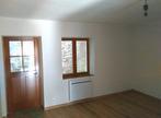 Location Appartement 4 pièces 100m² Neufchâteau (88300) - Photo 10