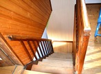 Vente Maison 6 pièces 88m² Sélestat (67600) - Photo 19