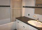 Sale Apartment 4 rooms 91m² Saint-Égrève (38120) - Photo 15