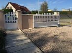 Location Maison 4 pièces 93m² Bellerive-sur-Allier (03700) - Photo 9