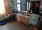 Location Maison 3 pièces 80m² Chauny (02300) - Photo 7