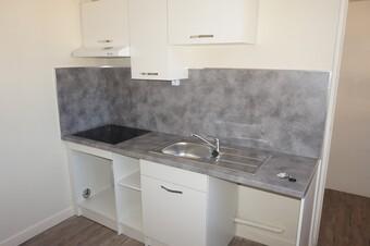 Location Appartement 4 pièces 66m² Meylan (38240) - photo