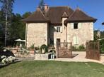 Vente Maison 9 pièces 350m² Granieu (38490) - Photo 7