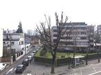 Vente Appartement 3 pièces 72m² Grenoble (38000) - Photo 5