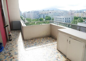 Vente Appartement 3 pièces 68m² Grenoble (38000) - Photo 1