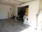 Vente Maison 5 pièces 130m² Illzach (68110) - Photo 10