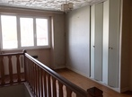 Vente Maison 6 pièces 142m² Lure (70200) - Photo 7