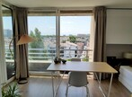Sale Apartment 2 rooms 45m² Minimes-Chalets - Photo 3