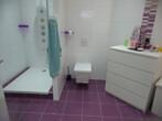 Vente Appartement 6 pièces 290m² Mulhouse (68100) - Photo 9