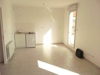 Vente Appartement 1 pièce 29m² TASSIN-LA-DEMI-LUNE - Photo 1