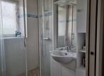Sale House 5 rooms 140m² Breuches (70300) - Photo 6