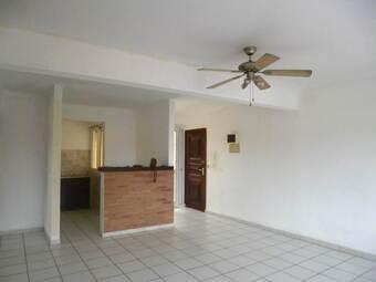 Location Appartement 3 pièces 113m² Cayenne (97300) - photo