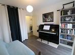 Vente Appartement 3 pièces 60m² Vétraz-Monthoux (74100) - Photo 4
