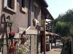 Vente Maison 5 pièces 116m² Luxeuil-les-Bains (70300) - Photo 1