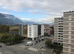 Location Appartement 1 pièce 38m² Grenoble (38100) - Photo 4