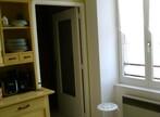 Location Appartement 3 pièces 67m² Neufchâteau (88300) - Photo 3