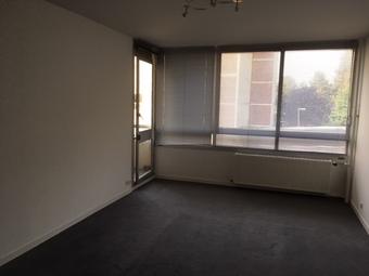 Vente Appartement 2 pièces 45m² Le Havre (76600) - photo