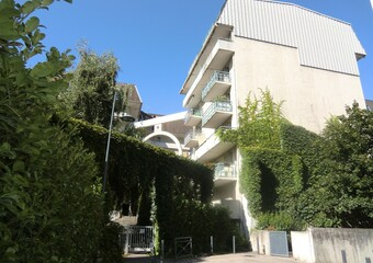 Location Appartement 2 pièces 46m² Grenoble (38000) - Photo 1